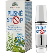 PRIRODNE serum PlesneStop 10ml