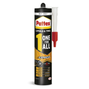 PATEX one for all express 390g