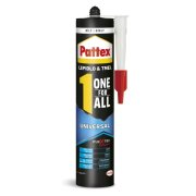 PATTEX one for all univerzal 389g