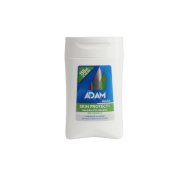 ADAM balzam PH 150ml SkinProtect
