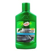 TW Rain Repellent 300ml