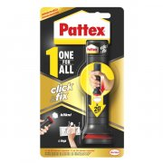 PATEX one for all click - fix 30g