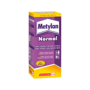 METYLAN normal 125g