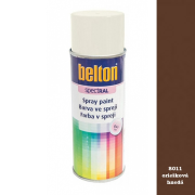 AE BELTON RAL 8011 ories.hneda 400ml