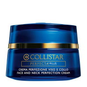 COLLISTAR perf plus F and N krem 50ml CR