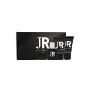 JOHN RICHNOND DE LUXE BOX EDT4,5ml