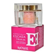 ESCADA ESPECIALLY sol do kupela 18g