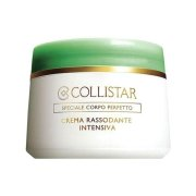 COLLISTAR Body int.spev.krem 400ml