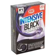 K2r Intesive Black 20ks/kra
