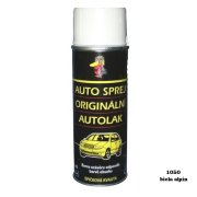 COLOR spray A 1050 200ml
