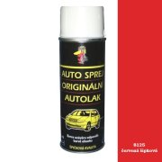 COLOR spray A 8125 cerv.sipko. 200ml
