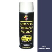 COLOR spray A 4633 vesm.modra 200ml