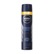 NIVEA deo AP FM Fresh Active 200ml
