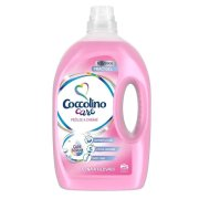 COCCOLINO Care gel 30PD Vlna a hodva