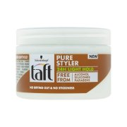 TAFT gel 150ml Light Hold Style