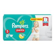 PAMPERS Pants GP 56ks 5