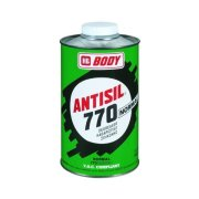 BODY antisil 770 1l