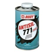 BODY antisil fast 771 1l