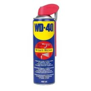 WD-40 450ml univ.mazivo smart straw