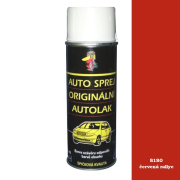 COLOR spray A 8180 cer. rallye 200ml