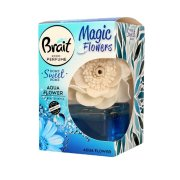 BRAIT Magic Flower 75ml aqua