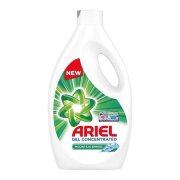 ARIEL gel 48PD Montain Spring