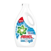 ARIEL gel 48PD Touch of Lenor Color