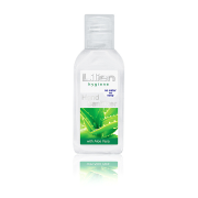LILIEN Antibakter.gel na ruky 50ml