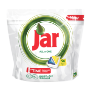 JAR UR tabl 96ks Yellow