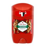 OLD SPICE stick Bearglove 50ml