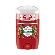 OLD SPICE stick AP Bearglowe 50ml