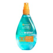 AmbS op.voda UV Water SPF30 150ml
