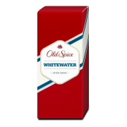 OLD SPICE VPH whitewater 100ml