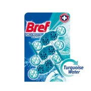 BREF WC Color Aktiv ocean 3ks/b