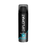 DIPLOMAT PNH 250ml Sensitive