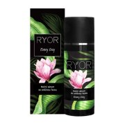 RYOR serum nocne s magn.machom 50ml