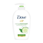 DOVE TM pumpa go fresh 250ml