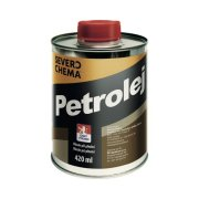 PETROLEJ 420ml SR