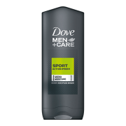 DOVE FM SG 400ml Sport Active Fresh