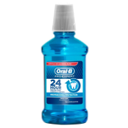 ORAL-B UV Pro-expert mint 250ml