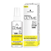 ESS Ultime spray 100ml Citrus+Oil B and