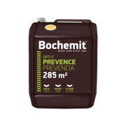 Bochemit optimal forte 5kg