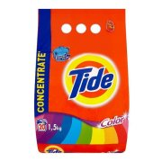 TIDE 1500g/20PD Color