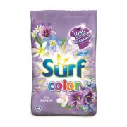 SURF prasok Color Iris 20PD