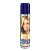 VENITA 1Day farb,spray 7 zl.luc 50ml