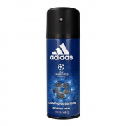 ADIDAS deo spray 150ml ChampiCham M