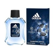 ADIDAS EDT Champion Cham 100ml