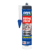 CEYS Total Tech hnedy 290ml