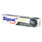 SIGNAL ZP Long Act ElemCharcoal 75ml