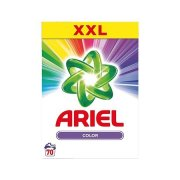 ARIEL 70PD Color